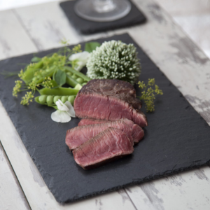 Rectangle Slate Placemat