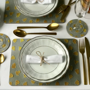 Stortorget Placemats