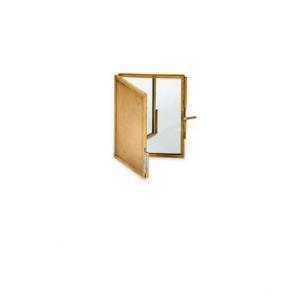 Kiko Folding Mirror – Small