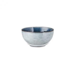 Boa Navy Bowl