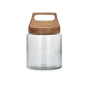 Kitto Storage Jar